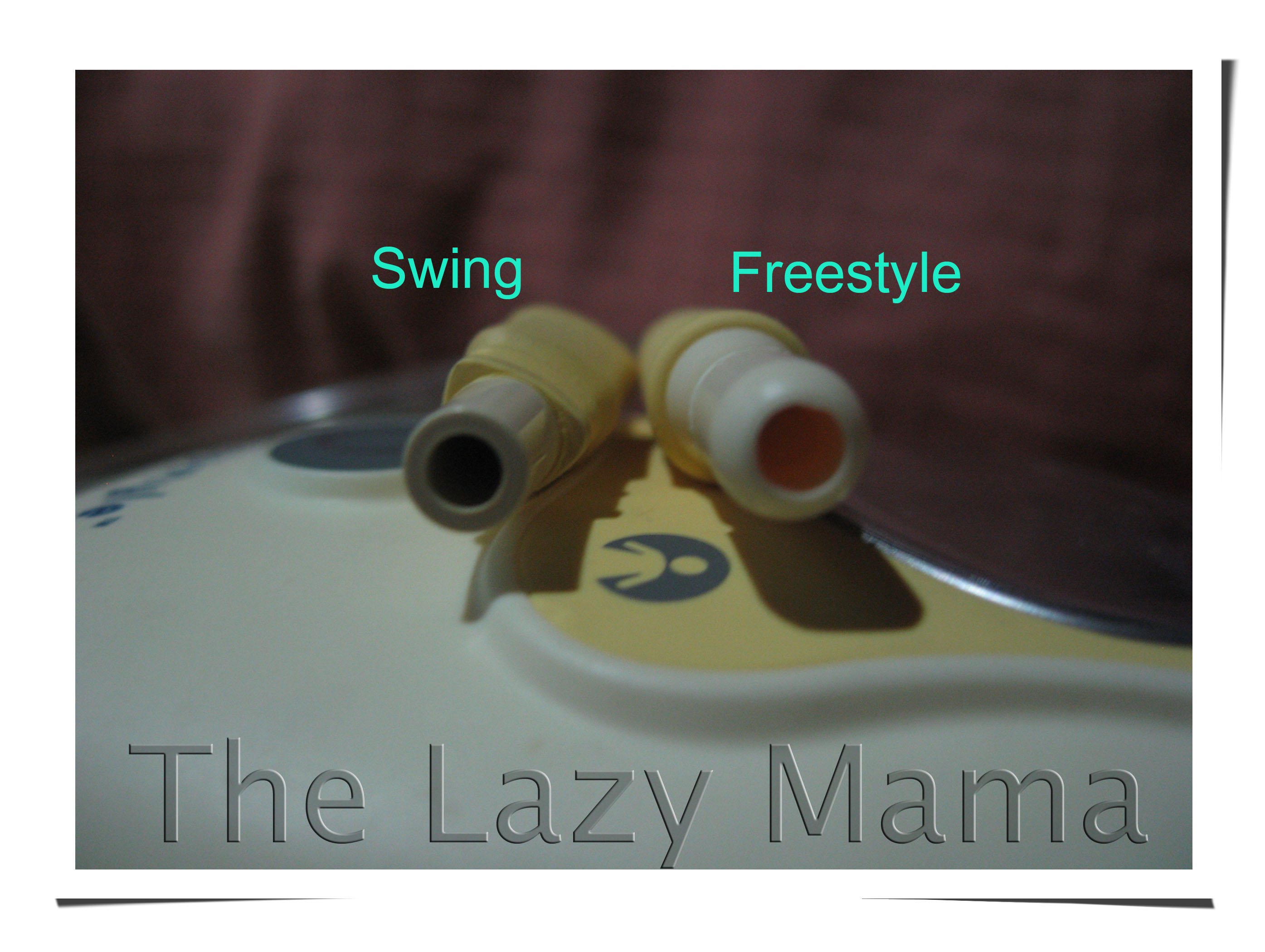 Medela Freestyle Archives The Lazy Mama